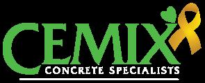 Cemix-Concrete-Specialist-Logo