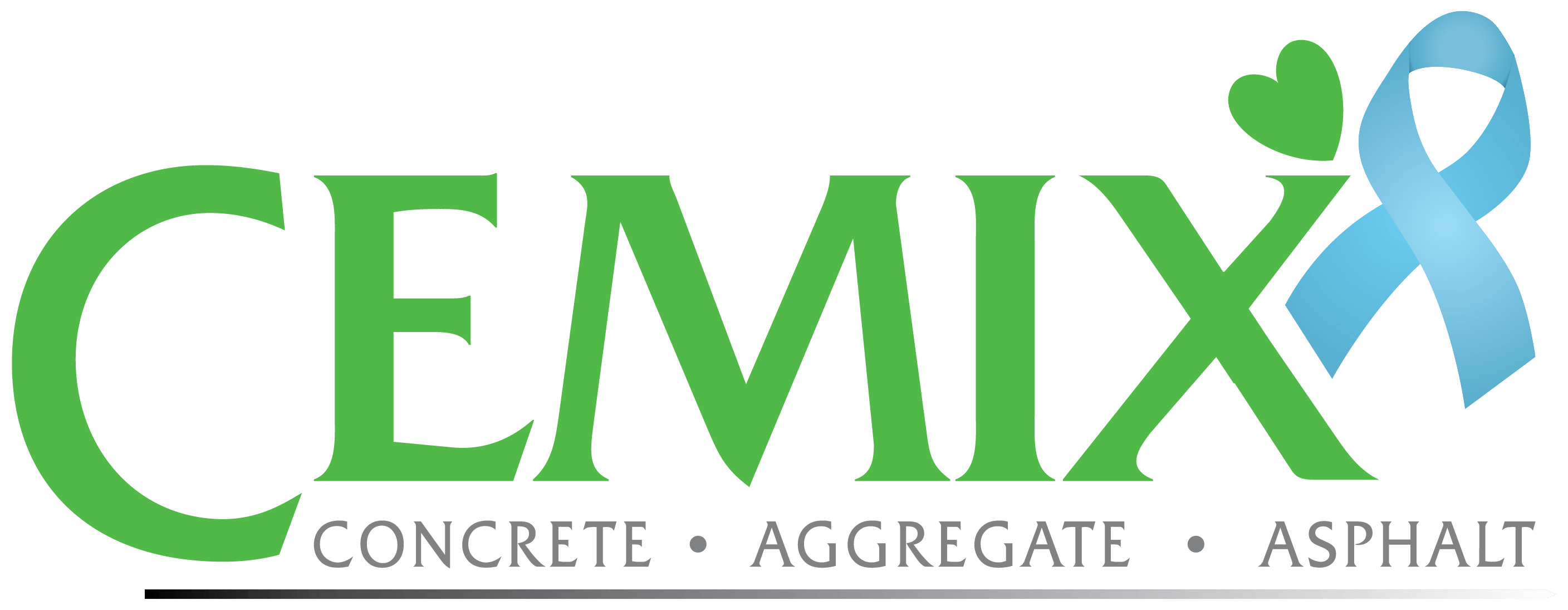 Cemix NEW Logo Prostate Cancer