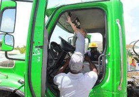 truckloadsmain